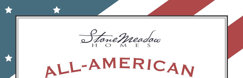 Stone Meadow Homes