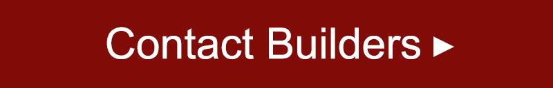 Contact Builders