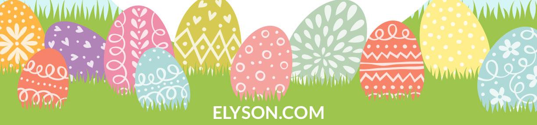 Elyson