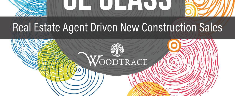 Friendswood Development Company