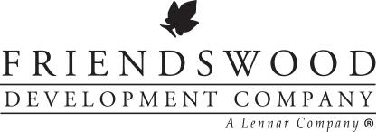 Friendswood Development